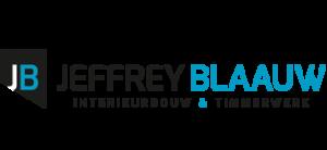 Jeffrey Blaauw