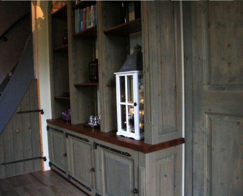 boekenkast-interieurbouw