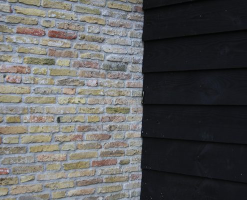 hout-steen-maatwerk