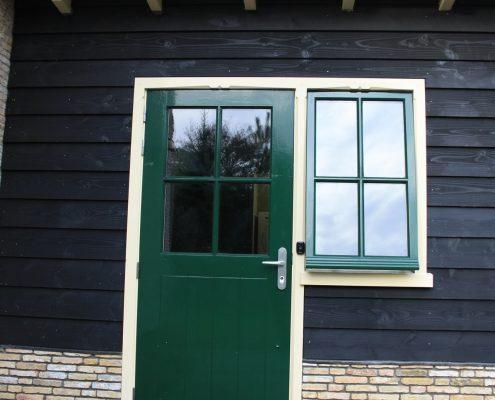 hout-timmerwerk-noordholland
