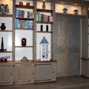 meubel-kast-interieurbouw-julianadorp