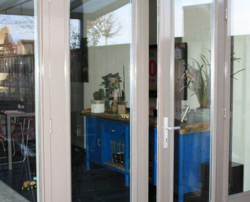 openslaande-deuren-nieuwbouw-maatwerk-jeffreyblaauw