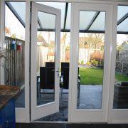 openslaande-deuren-nieuwbouw-timmerbedrijf