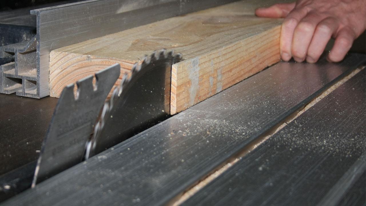 slider-timmerbedrijf-julianadorp-interieurbouw