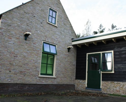 timmerwerk-interieurbouw-huis-kozijnen-hout