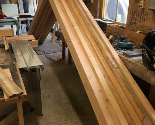 specialisme-timmerwerk-hout