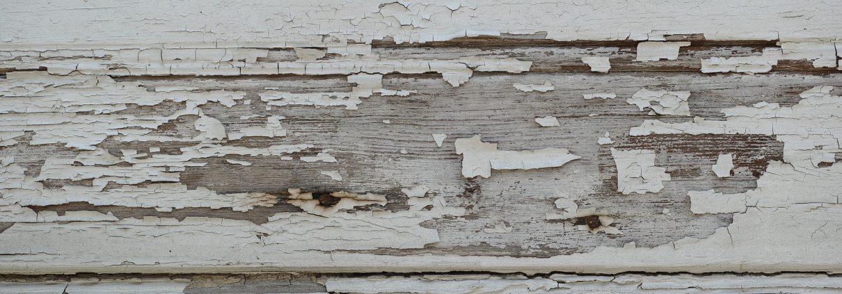 oud-hout