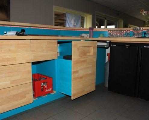 interieurbouw-bar-kleur
