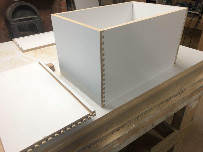inbouwkast-jeffreyblaauw